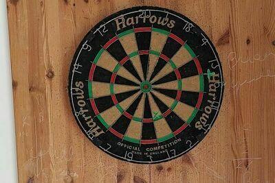 Au bord de L'Orb, Location Villa à Roquebrun - Photo 38 / 42