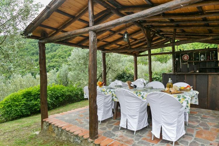 Casa Rebecca, Location Villa à Figline e Incisa Valdarno - Photo 0 / 38
