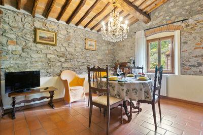 Casa Rebecca, Location Villa à Figline e Incisa Valdarno - Photo 2 / 38