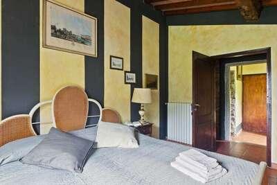 Casa Rebecca, Location Villa à Figline e Incisa Valdarno - Photo 21 / 38