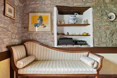 Casa Rebecca, Location Villa à Figline e Incisa Valdarno - Photo 26 / 38
