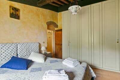 Casa Rebecca, Location Villa à Figline e Incisa Valdarno - Photo 29 / 38