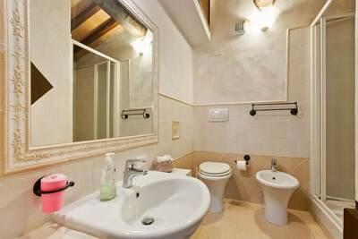 Casa Rebecca, Location Villa à Figline e Incisa Valdarno - Photo 30 / 38