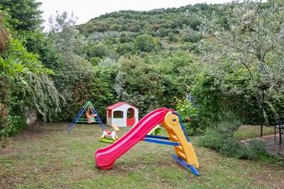 Casa Rebecca, Location Villa à Figline e Incisa Valdarno - Photo 35 / 38