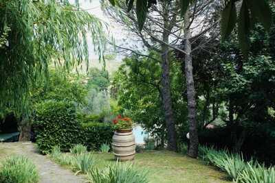 Casa Rebecca, Location Villa à Figline e Incisa Valdarno - Photo 36 / 38