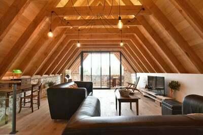 Maison rénovée avec vue incroyable, piscine privée, 6km du gouffre de Padirac.