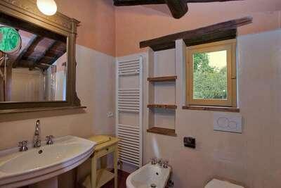 Fienile, Location Gite à Lucignano - Photo 23 / 39
