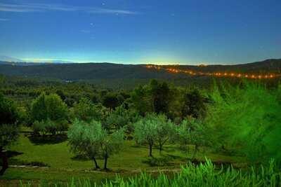 Agriturismo Argena - Appartamento per 4 persone, Location Gite à Lucignano - Photo 27 / 32