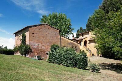 Villa Casanova, Location Maison à Ponsacco (PI) - Photo 2 / 34