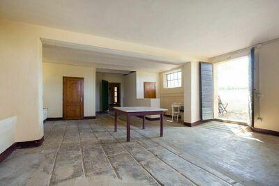 Villa Casanova, Location Maison à Ponsacco (PI) - Photo 10 / 34
