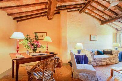 Villa Casanova, Location Maison à Ponsacco (PI) - Photo 12 / 34