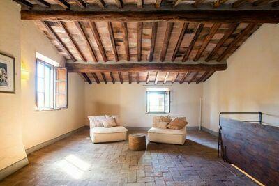 Villa Casanova, Location Maison à Ponsacco (PI) - Photo 13 / 34