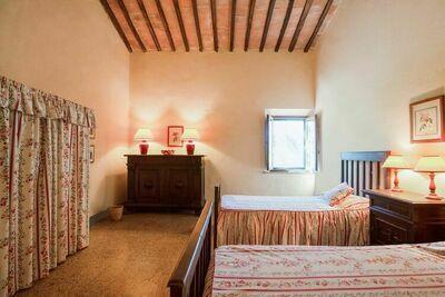 Villa Casanova, Location Maison à Ponsacco (PI) - Photo 19 / 34