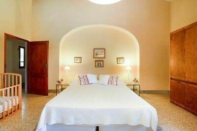 Villa Casanova, Location Maison à Ponsacco (PI) - Photo 24 / 34