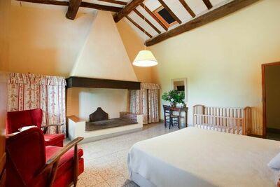 Villa Casanova, Location Maison à Ponsacco (PI) - Photo 25 / 34