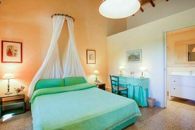 Villa Casanova, Location Maison à Ponsacco (PI) - Photo 28 / 34