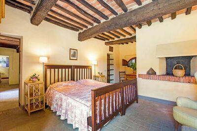 Villa Casanova, Location Maison à Ponsacco (PI) - Photo 29 / 34