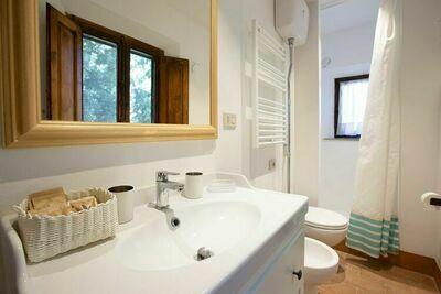 Villa Casanova, Location Maison à Ponsacco (PI) - Photo 32 / 34