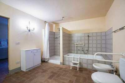 Villa Casanova, Location Maison à Ponsacco (PI) - Photo 33 / 34
