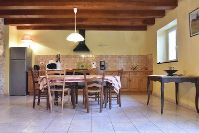 Maison de vacances Besse Les Vitarelles 6p, Location Maison à Besse - Photo 9 / 34