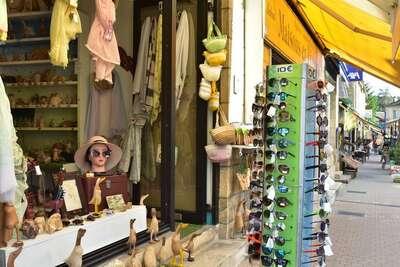 Maison de vacances Besse Les Vitarelles 6p, Location Maison à Besse - Photo 29 / 34