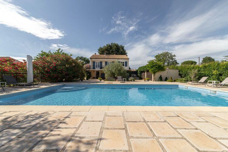 Villa Carpentras, Location Villa à Carpentras - Photo 0 / 36