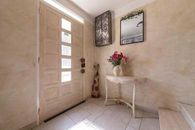 Villa Carpentras, Location Villa à Carpentras - Photo 7 / 36