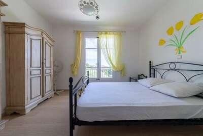 Villa Carpentras, Location Villa à Carpentras - Photo 14 / 36
