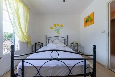Villa Carpentras, Location Villa à Carpentras - Photo 16 / 36