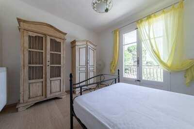 Villa Carpentras, Location Villa à Carpentras - Photo 17 / 36