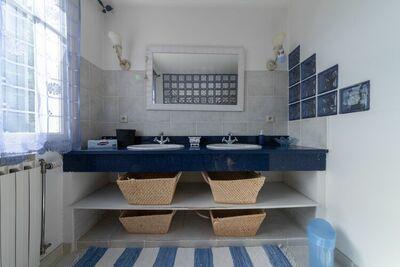 Villa Carpentras, Location Villa à Carpentras - Photo 29 / 36