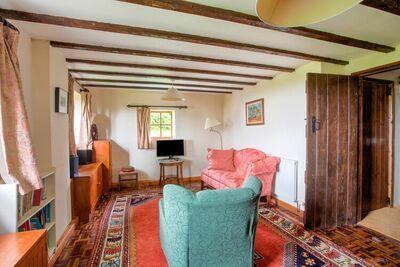 Christopher Martin, Location Maison à Welshpool - Photo 9 / 36