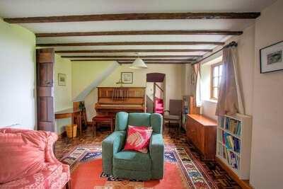 Christopher Martin, Location Maison à Welshpool - Photo 10 / 36
