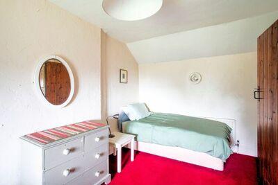 Christopher Martin, Location Maison à Welshpool - Photo 15 / 36