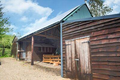 Christopher Martin, Location Maison à Welshpool - Photo 31 / 36