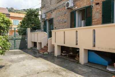 La Casa di Nina, Location Maison à Nicotera Marina - Photo 6 / 25