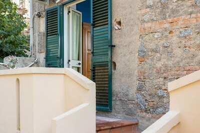 La Casa di Nina, Location Maison à Nicotera Marina - Photo 8 / 25