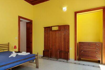 La Casa di Nina, Location Maison à Nicotera Marina - Photo 12 / 25