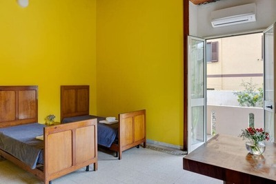 La Casa di Nina, Location Maison à Nicotera Marina - Photo 14 / 25