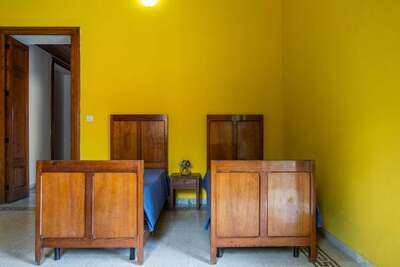 La Casa di Nina, Location Maison à Nicotera Marina - Photo 15 / 25