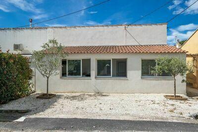 Mar vivo, Location Maison à La Seyne sur Mer - Photo 17 / 25