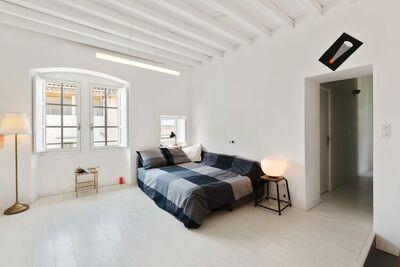 Très bel appartement en plein centre ville d'Avignon
