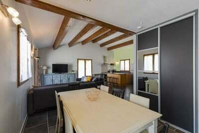 Villa Orgnac-l'Aven