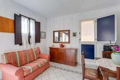 La Villetta Guest House, Location Villa à Villa San Giovanni - Photo 1 / 23