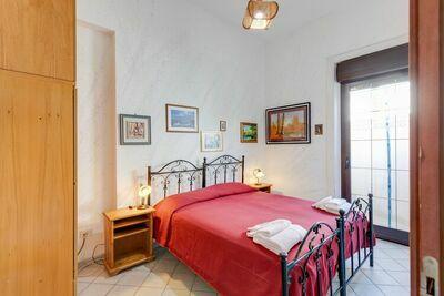 La Villetta Guest House, Location Villa à Villa San Giovanni - Photo 2 / 23
