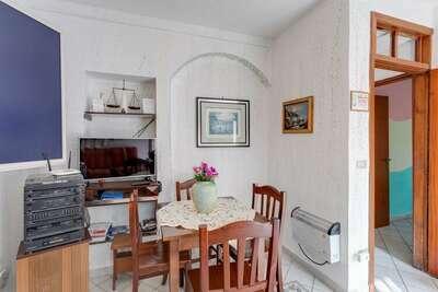 La Villetta Guest House, Location Villa à Villa San Giovanni - Photo 3 / 23