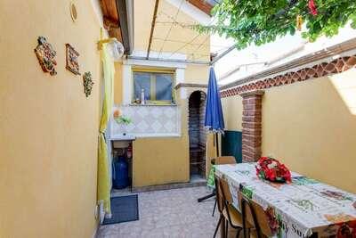 La Villetta Guest House, Location Villa à Villa San Giovanni - Photo 4 / 23