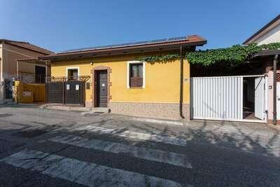 La Villetta Guest House, Location Villa à Villa San Giovanni - Photo 5 / 23