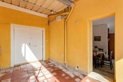 La Villetta Guest House, Location Villa à Villa San Giovanni - Photo 6 / 23