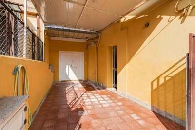 La Villetta Guest House, Location Villa à Villa San Giovanni - Photo 7 / 23